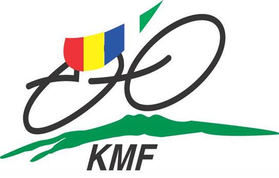 사본 -kmf.jpg